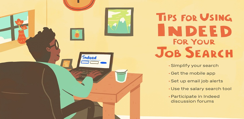 indeed-com-to-job-search