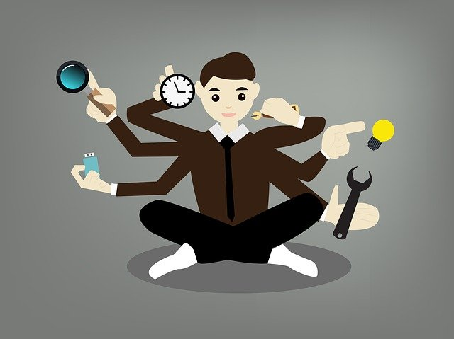 about Staff Scheduling